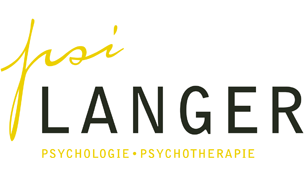 Langer Psychologie